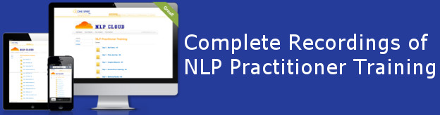 nlp-course-graphic